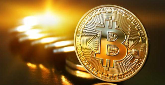 Bitcoin si Egold - controlappetit.ro
